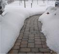 Системи за топене на лед и сняг